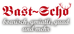 Bast Scho Logo